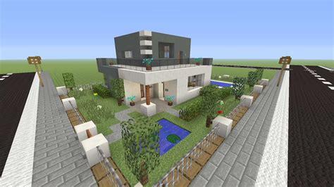 minecraft     modern    house xbox  minecraft house design