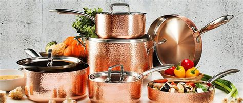 chef cookware master achieve notch dreams sets these daily