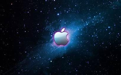 Apple Wallpapers Gefaellt Klicken Dies Vorschau Mir