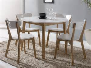 Table Salle A Manger Avec Chaises But by Indogate Com Table Salle A Manger Scandinave