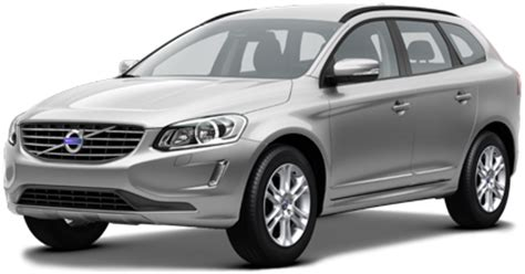 Volvo Incentives by 2017 Volvo Xc60 Incentives Specials Offers In S