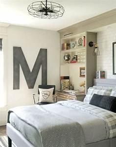Best 25+ Teen boy bedrooms ideas on Pinterest Teen boy