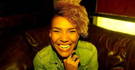From chorus girl to leading lady: Emmy Raver-Lampman, the ...