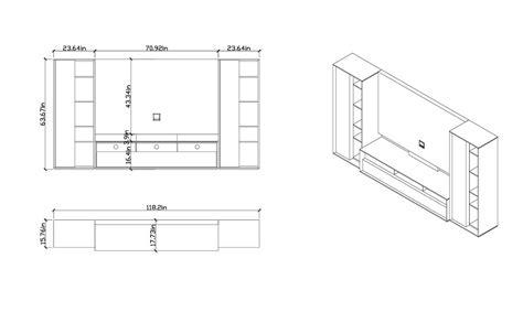 lhd  tv  lumen home designslumen home designs