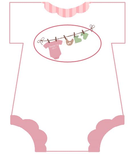 8 Best Images Of Printable Baby Shower Banner Template