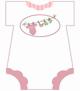 free online baby announcement templates - 8 best images of printable baby shower banner template