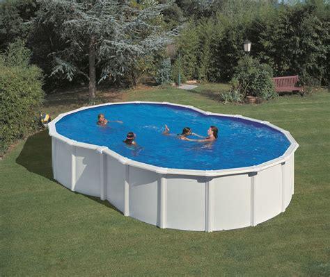 pool 8 form st 229 lpool 8 tals formet 6 4 x 3 9 x 1 2 m st 229 lv 230 gs pool