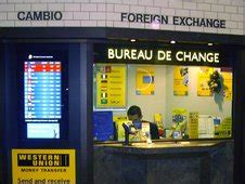news programmes moneybox your say currencies