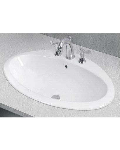 what to do when the kitchen sink is clogged icera riose self lavatory sink l 2270 bath sink 2270