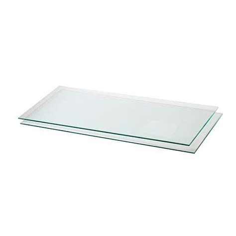glass shelf 14 quot d x 30 quot w tempered glass shelves 3 16 quot 5 pieces