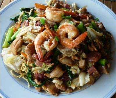 recettes de cuisine chinoise 85 best images about recettes de cuisine tahitienne on