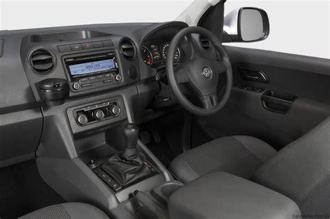 volkswagen amarok interior vw amarok 2014 interior www pixshark com images