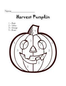 mask printable halloween mask templates masks