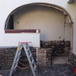 Fenster Innen Weiß Außen Anthrazit : fensterbau steffen gmbh ~ Michelbontemps.com Haus und Dekorationen