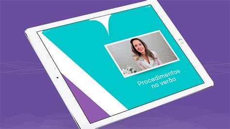 Viesi — webiq - Agência digital em Joinville