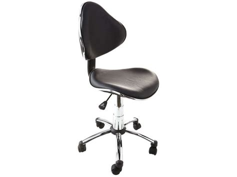chaise de bureau conforama chaise de bureau junior conforama