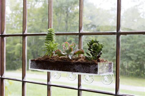 Window Sill Plant Holder by Window Sill Plant Shelf Home Design Furniture