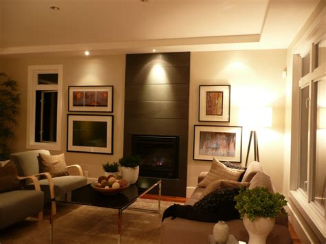 vancouver custom home renovation gallery by silver fern