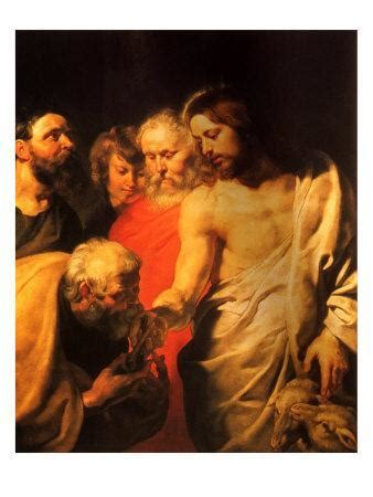Peter paul jaukkuri charges : 'Charge to Peter, 1620' Giclee Print - Peter Paul Rubens | AllPosters.com