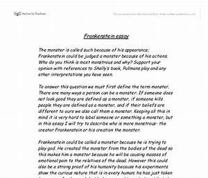 app to help with english homework macbeth themes essays pdf macbeth themes essays pdf