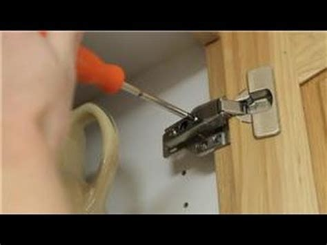 how to fix kitchen cabinet doors cabinets around the house how to fix a crooked kitchen 8652