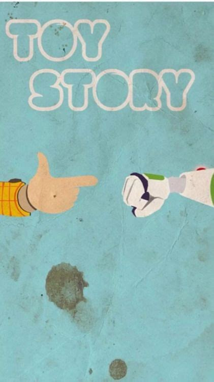 toy story tumblr wallpaper buscar con google toy story