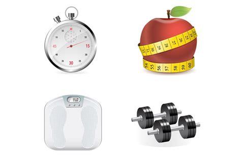 energiebedarf grundumsatz berechnen sixpackat dein