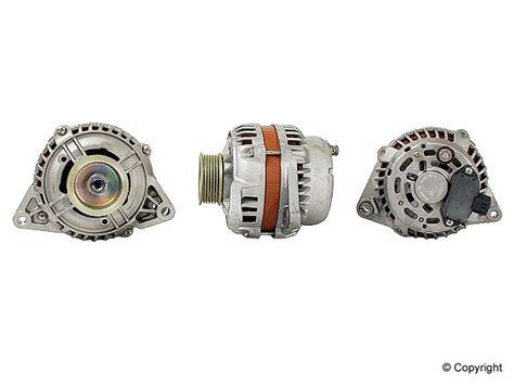 Auto Parts Online Catalog