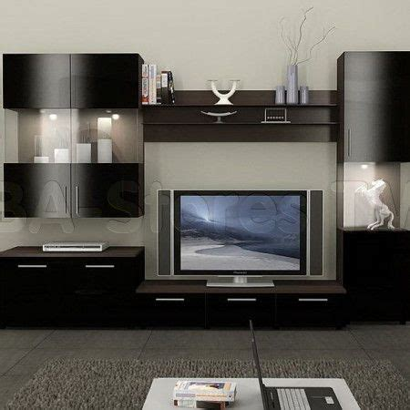 Tv Wall Cupboard by Tv Wall Units Designs India Images Tv Cupboard Designs In