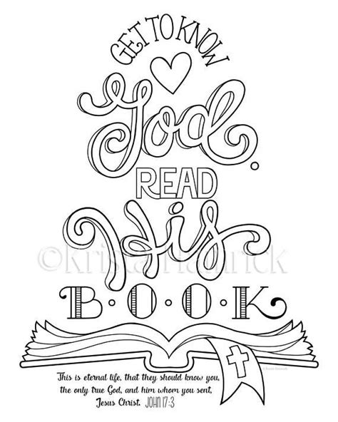 Best 25+ Bible coloring pages ideas on Pinterest | Bible