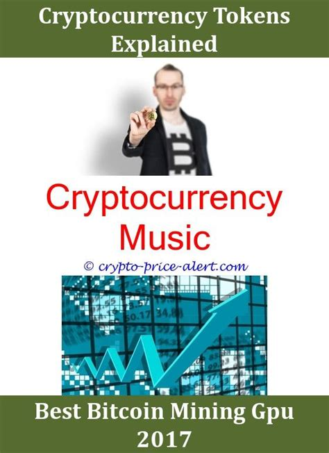 Your email address will not be published. Guide To Cryptocurrency | Blockchain cryptocurrency ...