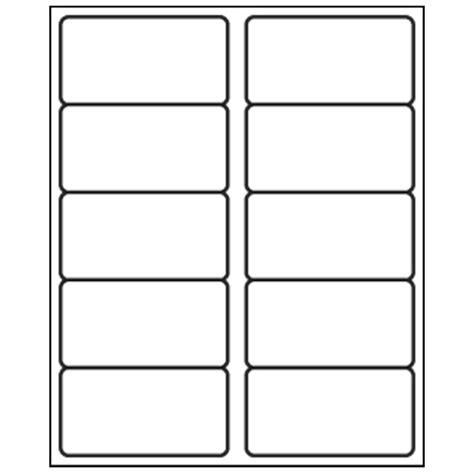 label maker template avery labels 5163 indesign template top label maker