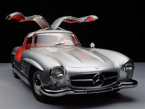 Mercedes-benz Vintage