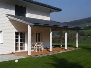 Terrassenüberdachung über Eck : terrasse ber eck das beste aus wohndesign und m bel inspiration ~ Whattoseeinmadrid.com Haus und Dekorationen
