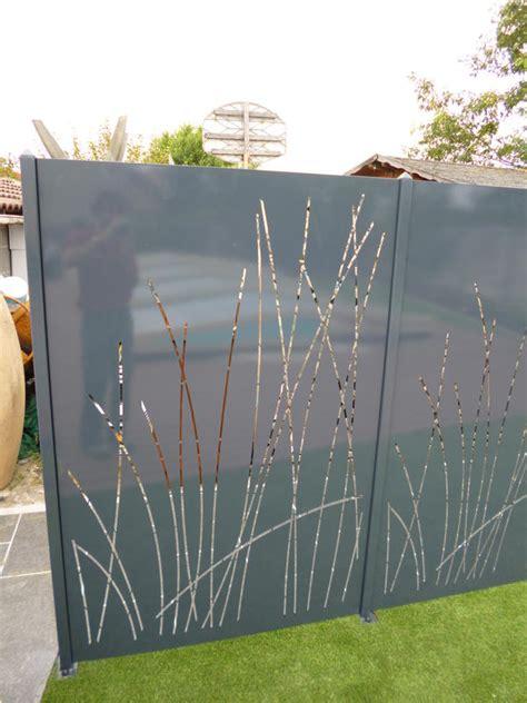 emma nature paysagiste  la renaudiere installation de portail  cloture
