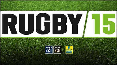 aviva siege rugby 15 scende in co su ps4 ps3 xbox 360 xbox one e