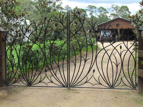 ideas  iron gates driveway  pinterest