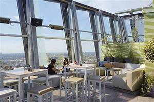 Clouds Restaurant Hamburg : a neighbourhood guide to hamburg s diverse fashion scene ~ Indierocktalk.com Haus und Dekorationen
