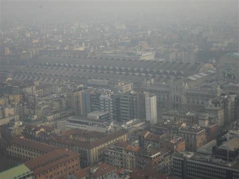 nuova sede centrale palermo nuova sede regione stazione centrale italia