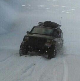 hunting jeep cherokee cing hunting rigs jeep cherokee forum