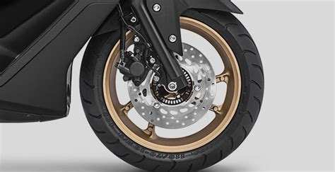 Yamaha-nmax-155-2018-velg-emas-bmspeed7.com_ » Bmspeed7.com
