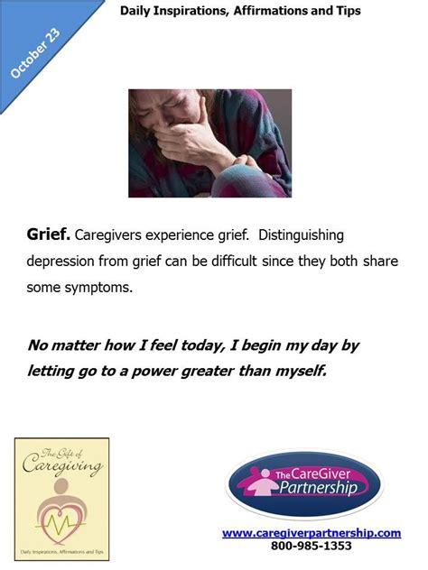 Senior Caregiver Appreciation