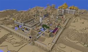 mai 2011 minecraft france With plan de maison facile 11 comment construire un chateau de sable impressionnant