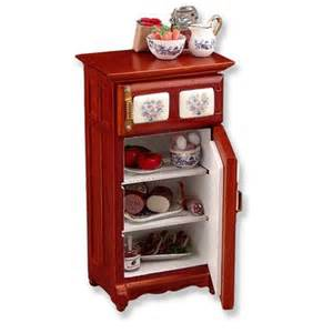 dollhouse kitchen furniture gallery for gt dollhouse kitchen furniture