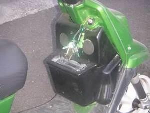 Controle Technique Wittenheim : chercher des petites annonces scooters user ref 39 ~ Gottalentnigeria.com Avis de Voitures