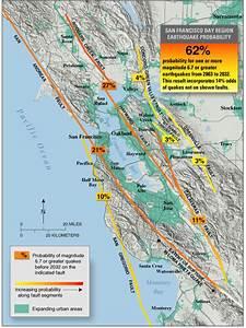 Stan Deyo U0026 39 S Earthquake Warning