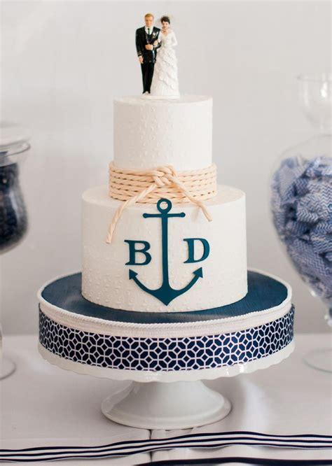 anchor wedding themes ideas  pinterest navy