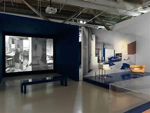 Eileen Gray E 1027 : eileen gray centre pompidou 2013 ~ Bigdaddyawards.com Haus und Dekorationen