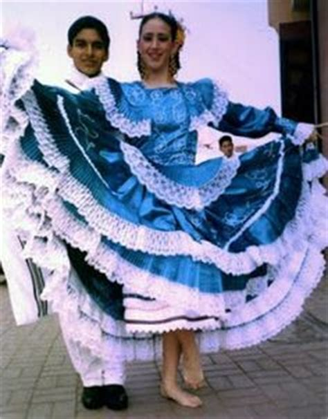 1000 about trajes t 237 picos mundo on