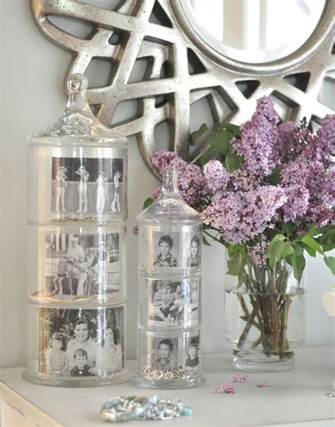 filling   apothecary jar ideas  inspiration